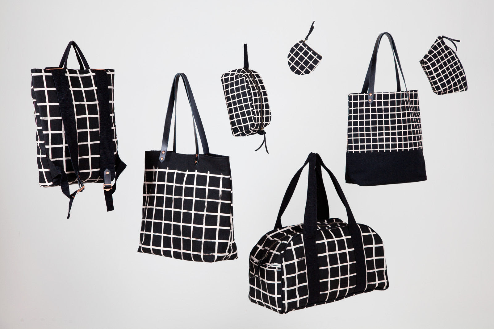 products/grid-bag-family-glam-shot-SS16.jpg