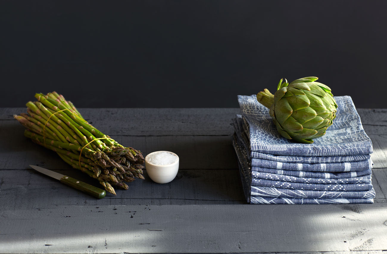 products/napkins-stack-with-asparagus.jpg