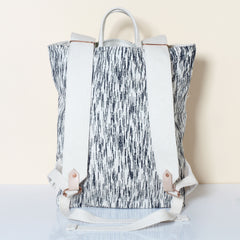 Cascade Backpack - Natural