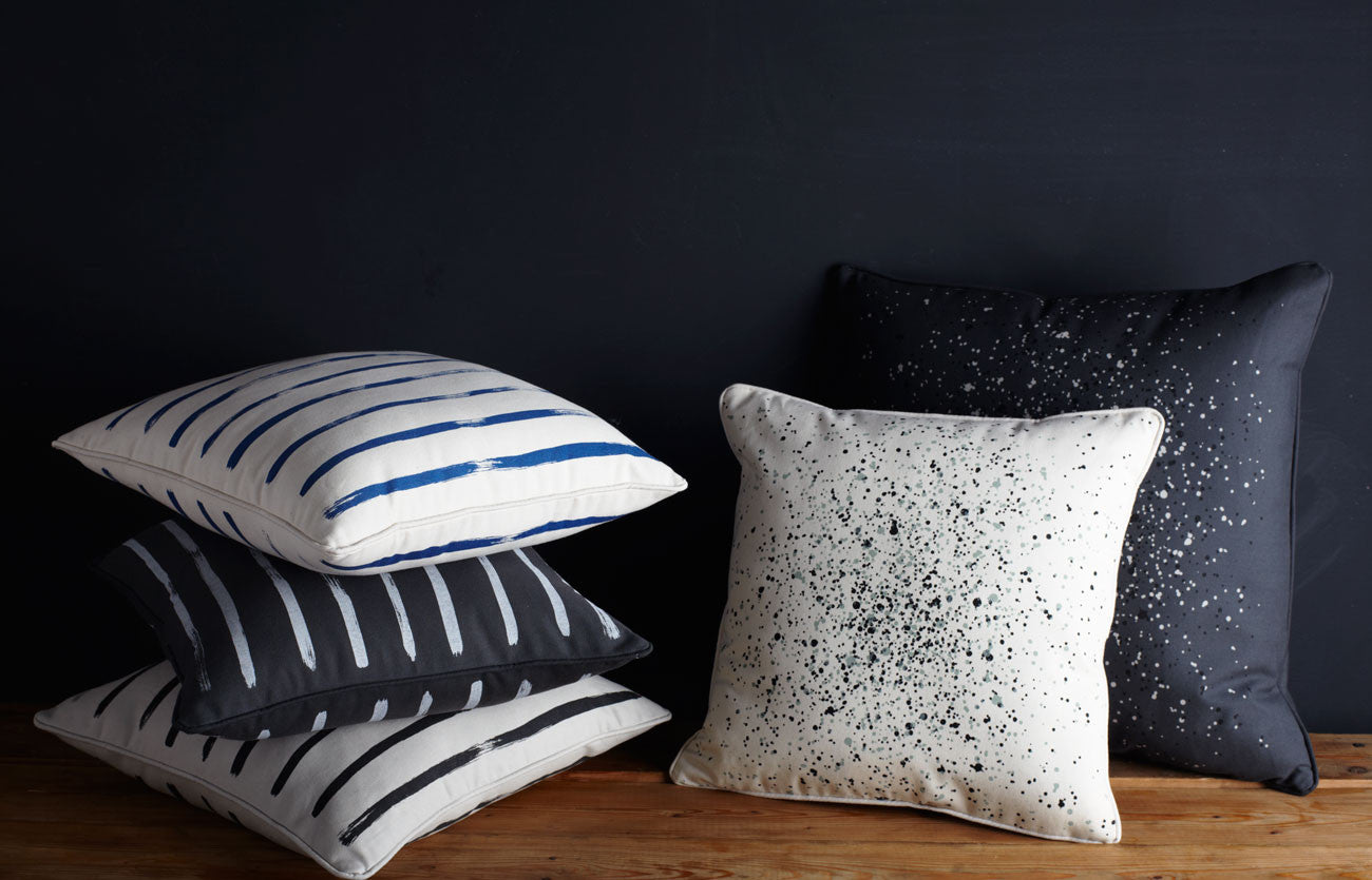 products/splatter-and-stripe-pillows.jpg