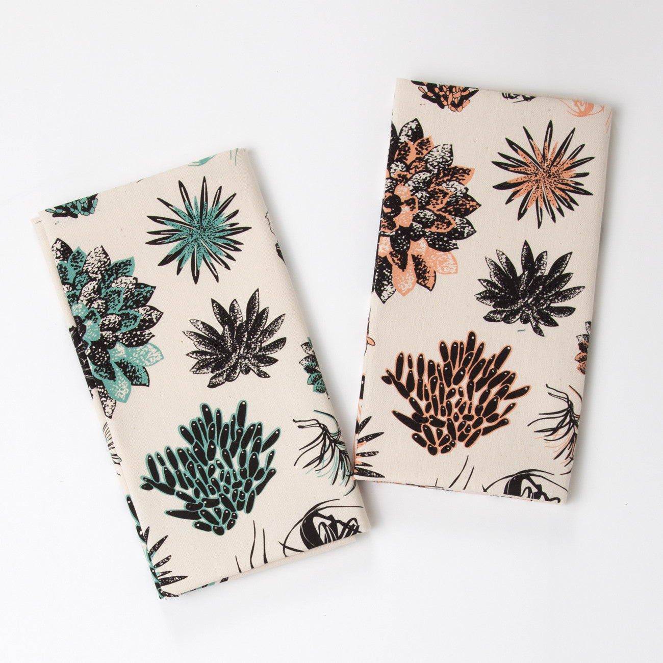 products/succulents_duo_tea_towel_NO_TAG_North_of_West_ss16.jpg