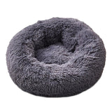 Cozy Nest™ Dog Bed