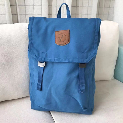16L Laptop Backpack & School bag Blue