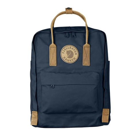 16L No. 2  backpack Navy