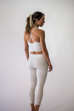Weekend Getaway Legging - Appelov