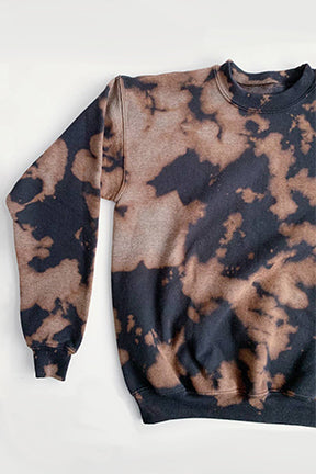 Ride Or Dye Pullover - Appelov