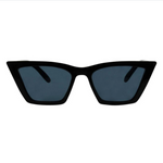 Rosey Polarized Sunglasses - Appelov