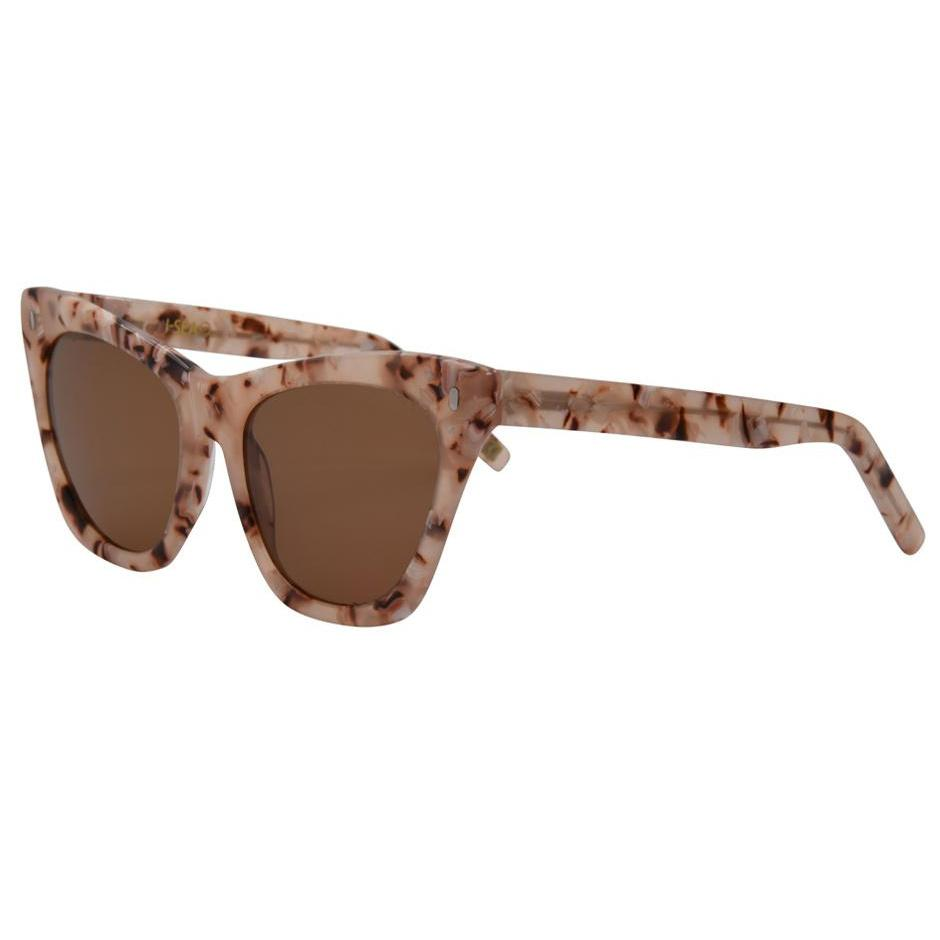 Lexi Polarized Sunglasses - Appelov
