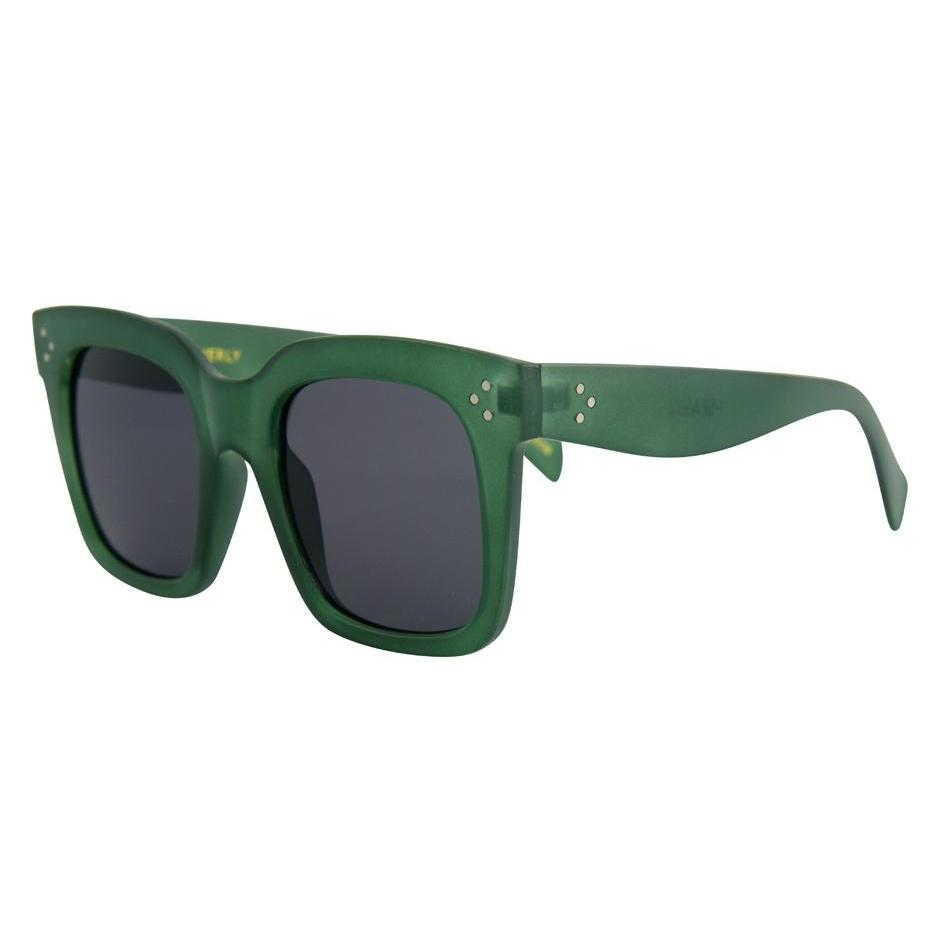 Waverly Polarized Sunglasses - Appelov