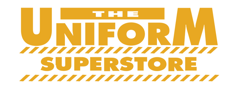 THE UNIFORM SUPERSTORE