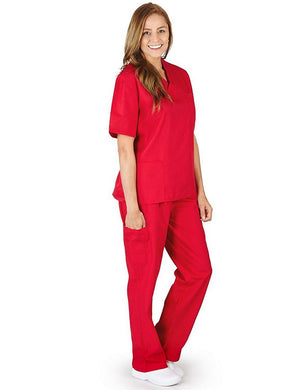 m&m-scrubs-women-set-medical-top-and-pants.-run-large