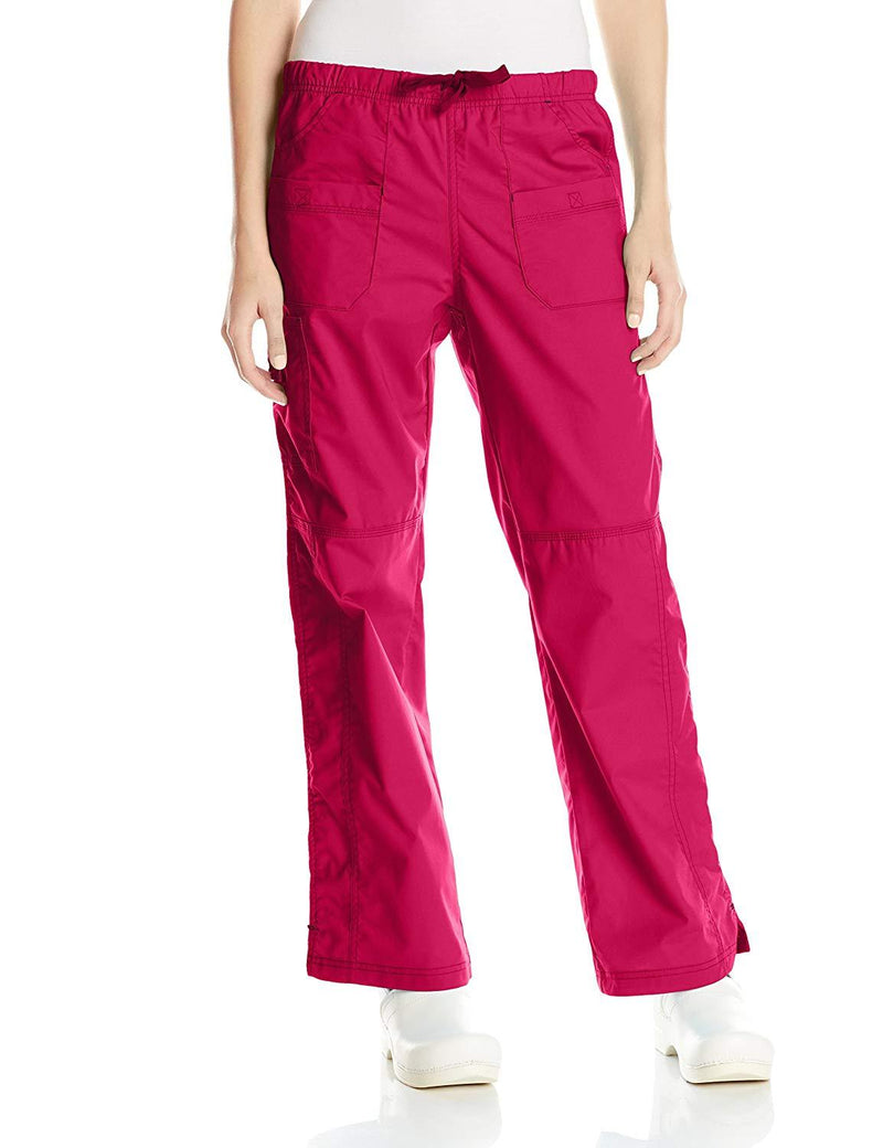 wonderwink-women's-wonderflex-faith-scrub-pant