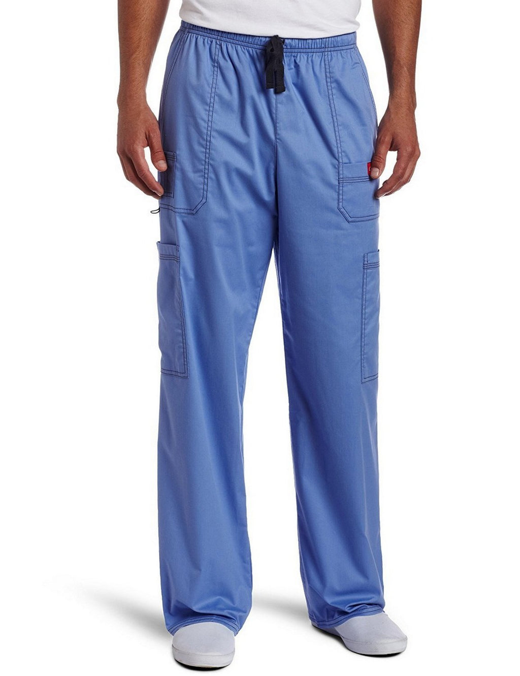 dickies-generation-flex-men's-youtility-scrub-pant