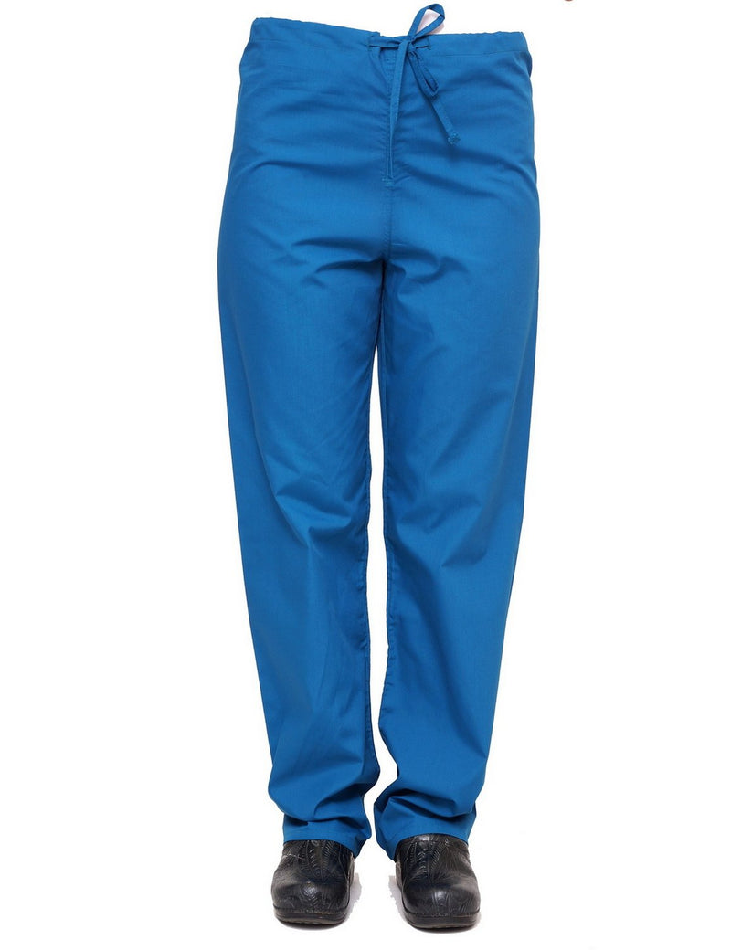 lizzy-b-drawstring-scrub-pants-extra-colors
