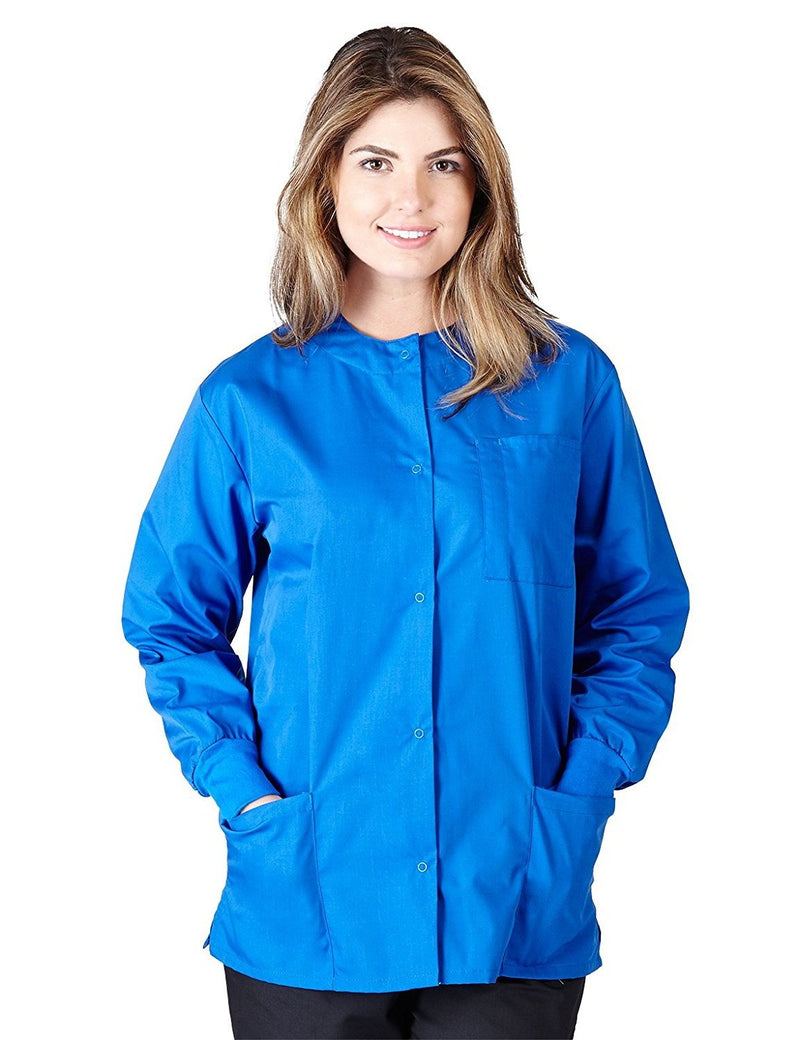 natural-uniforms-women's-warm-up-jacket-(plus-sizes-available)