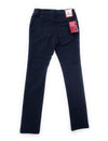 BHSC Uniform Junior Mid Rise Stretch Super Skinny 5 pants  Navy