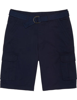 french-toast-school-uniform-boys-belted-cargo-shorts