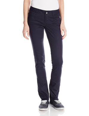 dickies-girl-junior's-classic-5-pocket-skinny-pant
