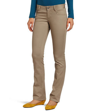 lee-uniforms-juniors-classic-5-pocket-straight-leg-pant