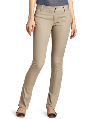 lee-uniforms-juniors-original-skinny-leg-pant