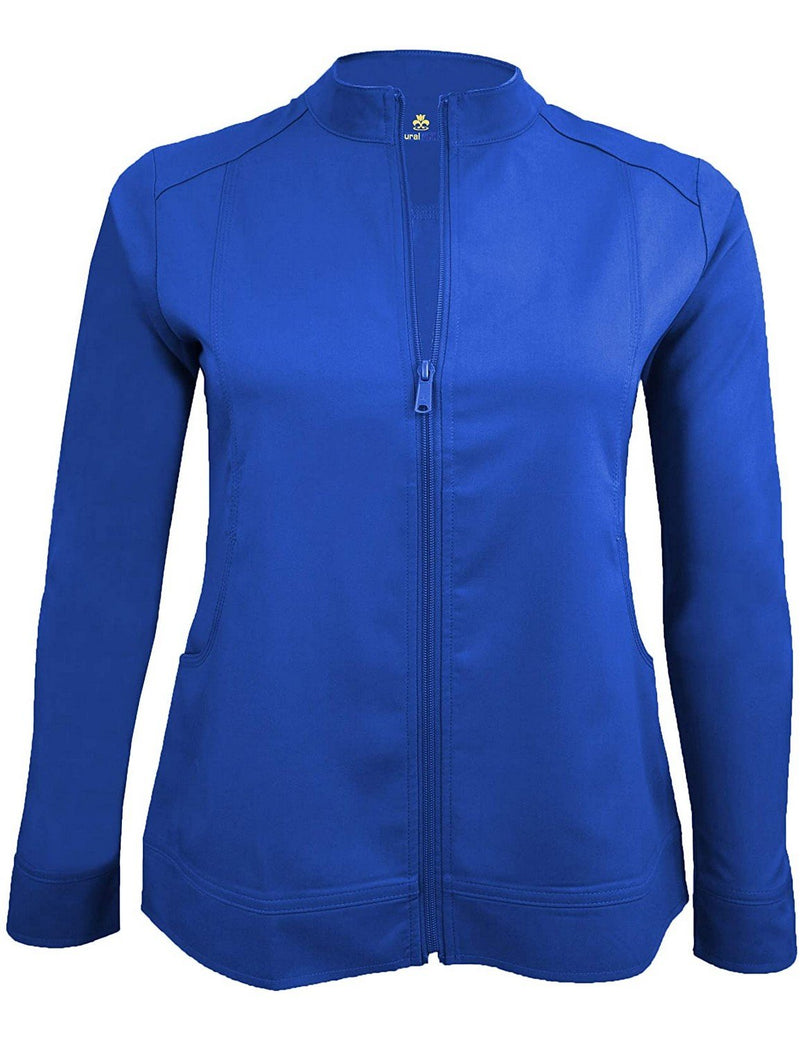 m&m-scrubs-women's-ultra-soft-front-zip-warm-up-scrub-jacket-(5200)