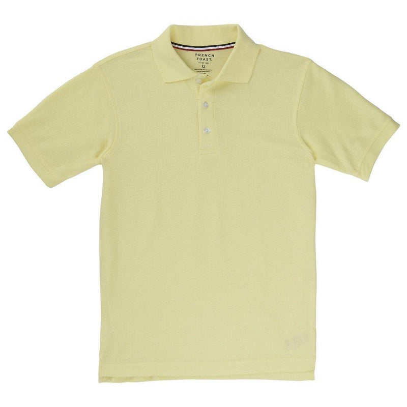 french-toast-boys'-short-sleeve-pique-polo