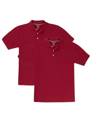 french-toast-boys-uniform-polo-2-pack-short-sleeve-pique