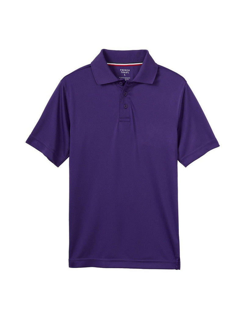 french-toast-men's-moisture-wicking-stretch-sport-polo-shirt