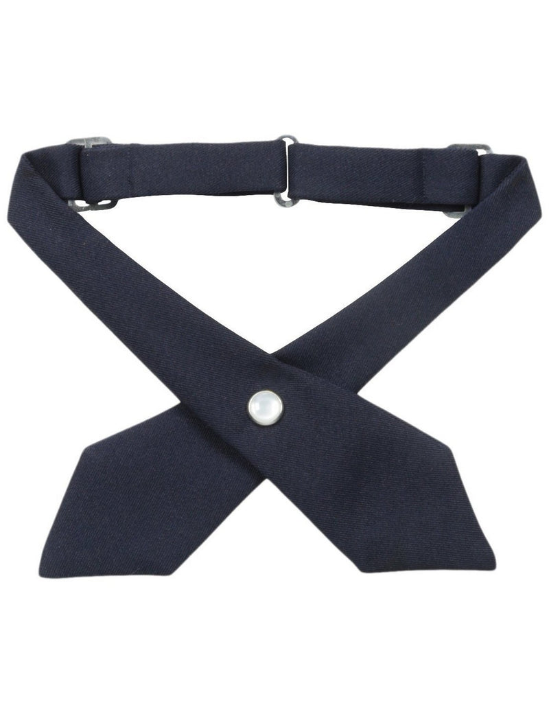 french-toast-girls'-adjustable-cross-tie-solid