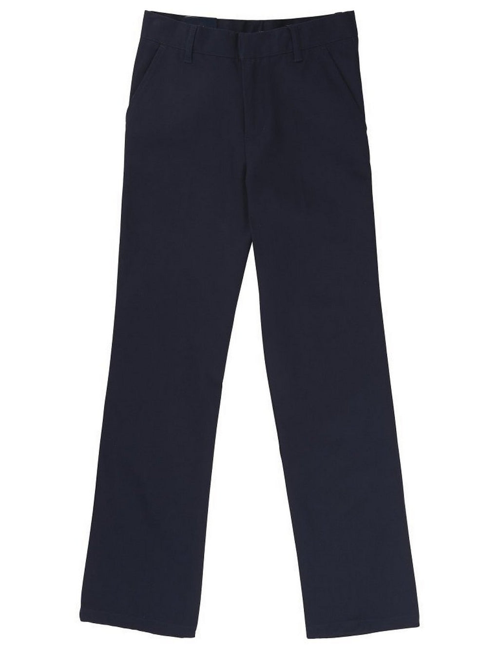 french-toast-adjustable-waist-double-knee-pant