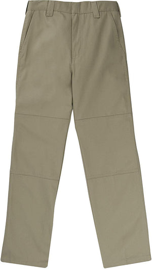 french-toast-school-uniform-boys-straight-leg-utility-pants