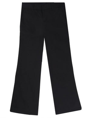 french-toast-girls'-adjustable-waist-flat-front-bootcut-pant