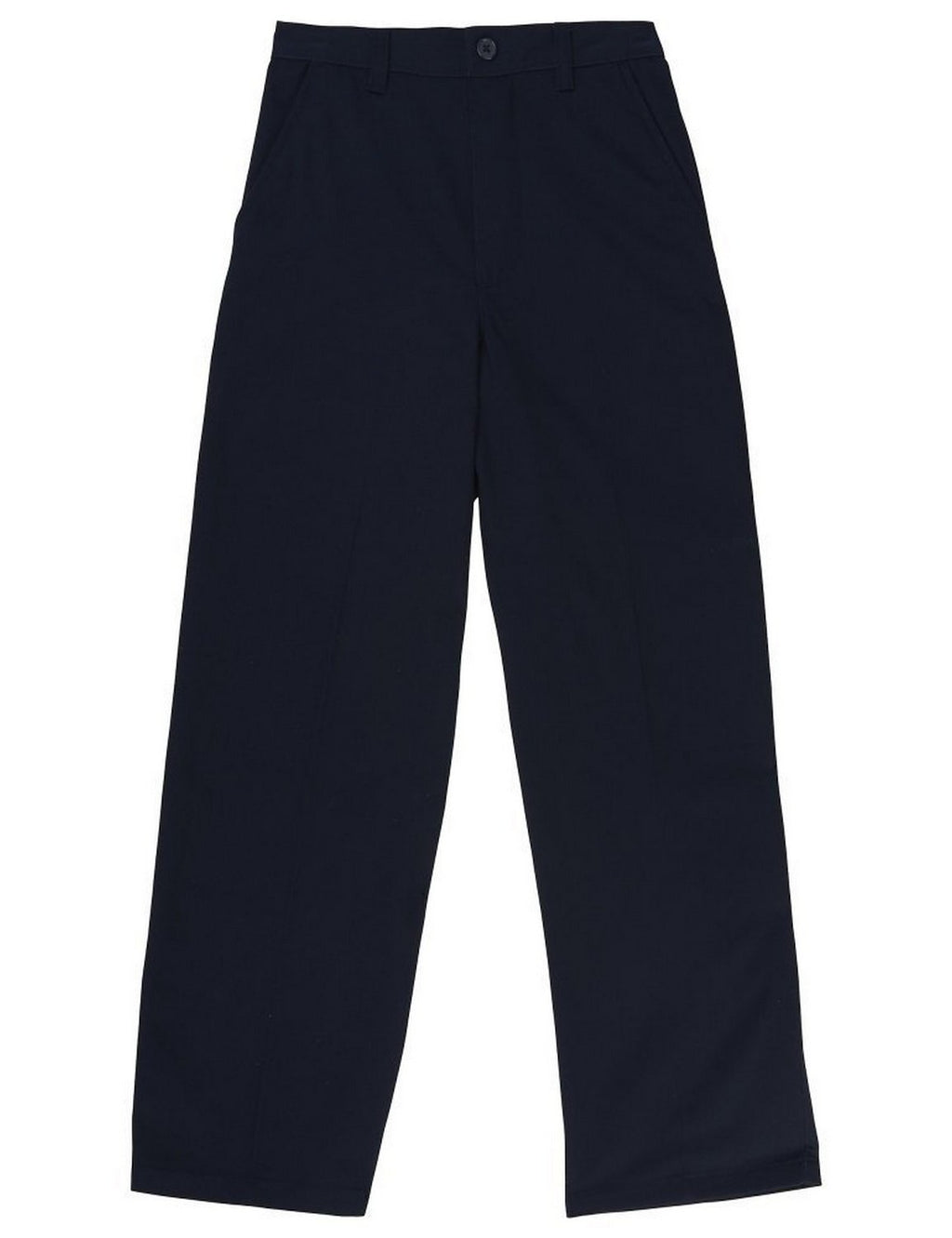french-toast-boys'-pull-on-pant