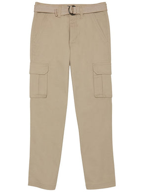 french-toast-school-uniform-boys-belted-cargo-pants