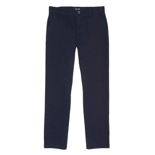 french-toast-boys'-slim-fit-stretch-chino-pant