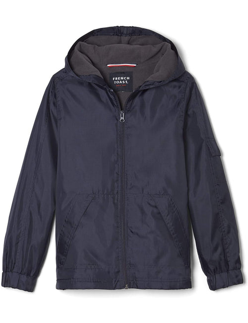 French Toast Transitional Jacket Navy