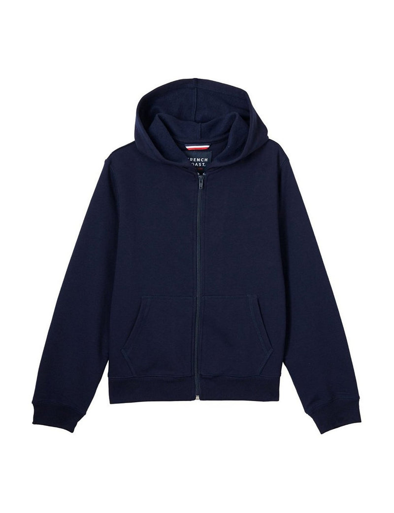 french-toast-boys'-fleece-hoodie