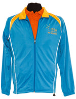 Idea Fleece Jacket - Adult