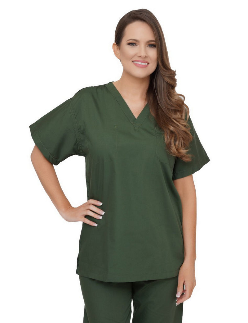 lizzy-b-v-neck-scrub-top-extra-colors