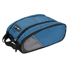 BAGSMART Portable Shoes Bag with Mesh