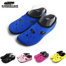Water Sport Diving Anti Skid Water Shoes