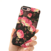 KISSCASE Phone Case For iPhone 7 7 Plus X 8 7 6 6s