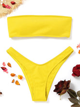 Belleziva Bikini For Women