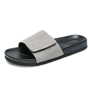 ifrich Slippers For Men