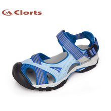 CLORTS Outdoor Women's Sandals