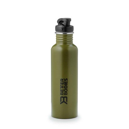 FULTON BOTTLE (Military Green) - ملحقات رياضية