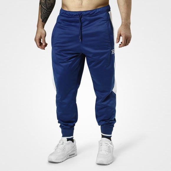BROOKLYN TRACK PANTS (Navy) - ملابس رياضية