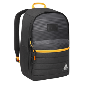 LEWIS LAPTOP BACKPACK (Lockdown) - ملحقات رياضية