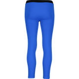 ASTORIA CURVE TIGHTS (Strong Blue) - ملابس رياضية