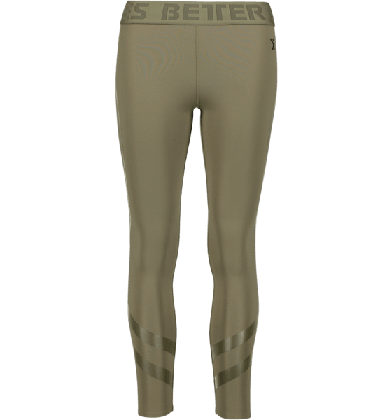 CHELSEA TIGHTS (Wash Green) - ملابس رياضية